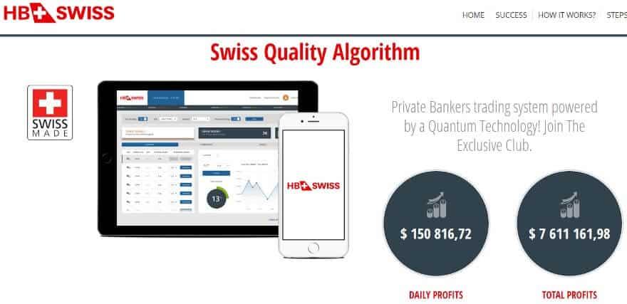 wie man echtes bargeld online verdient hb swiss forex trading robot