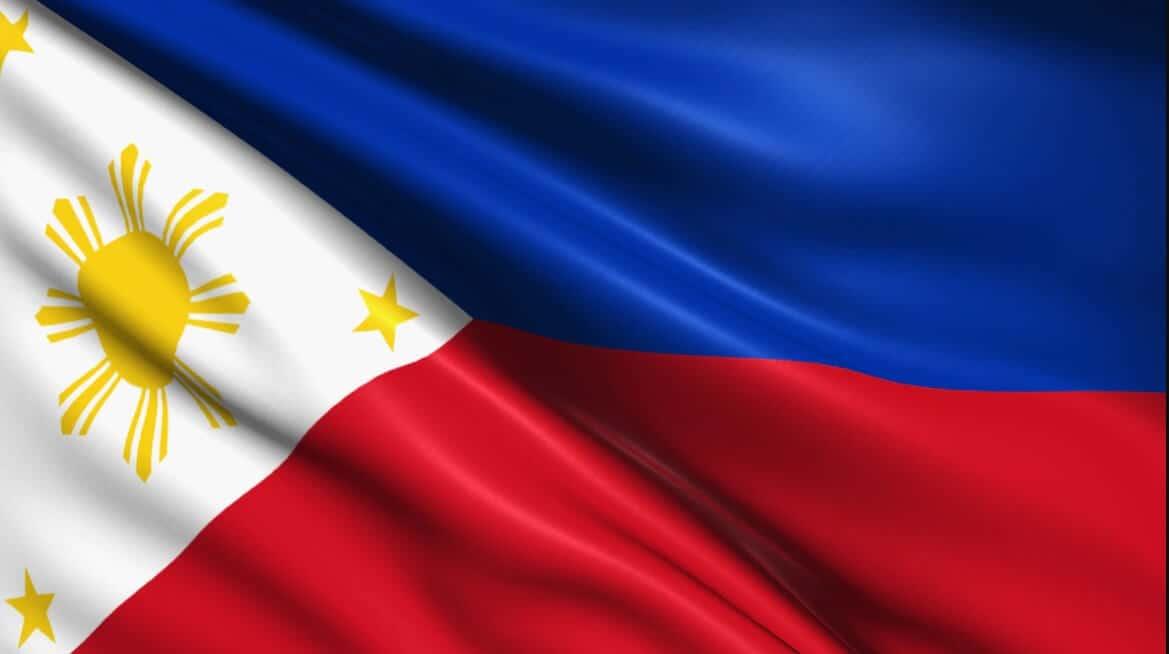 Hot forex philippines
