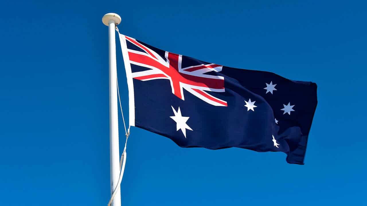Best forex broker australia 2020