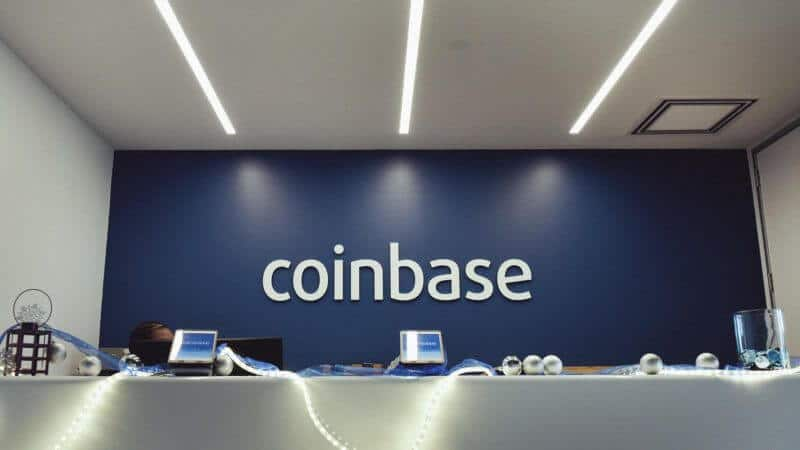 coinbase offices