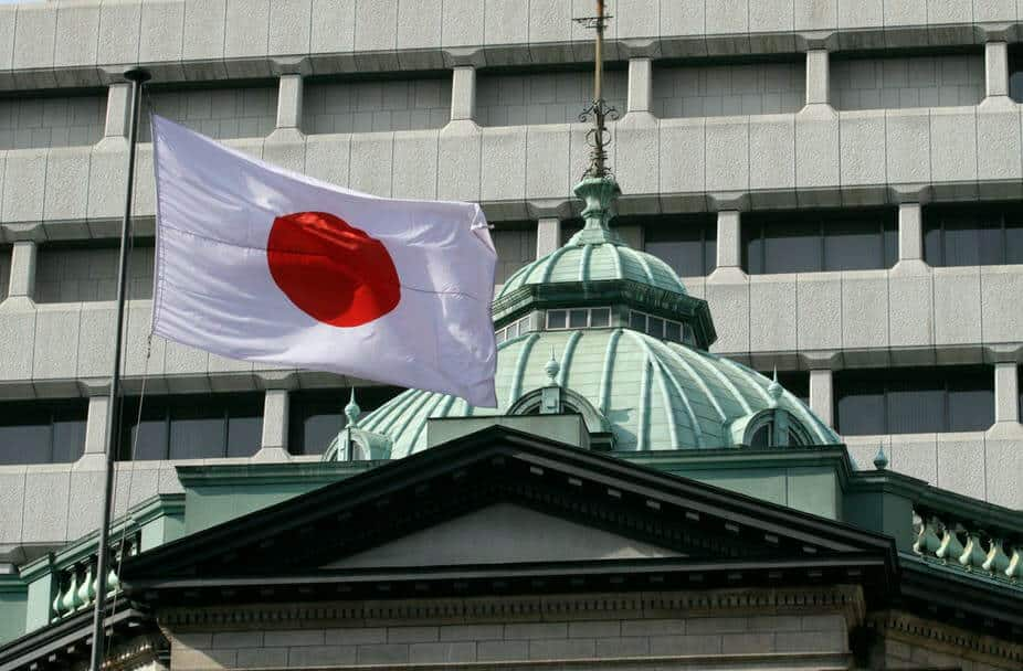 Japan's Former Finance Minister Urges Government to Double Up on CBDC Plans