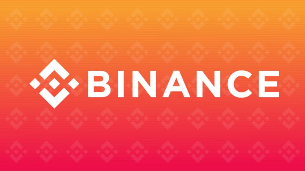 Binance Adds BCH, XRP and LTC ad Crypto Loan Collateral Options