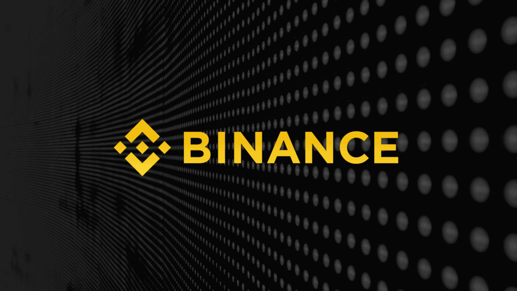 Binance Loans Kicks Off with Interest Discounts
