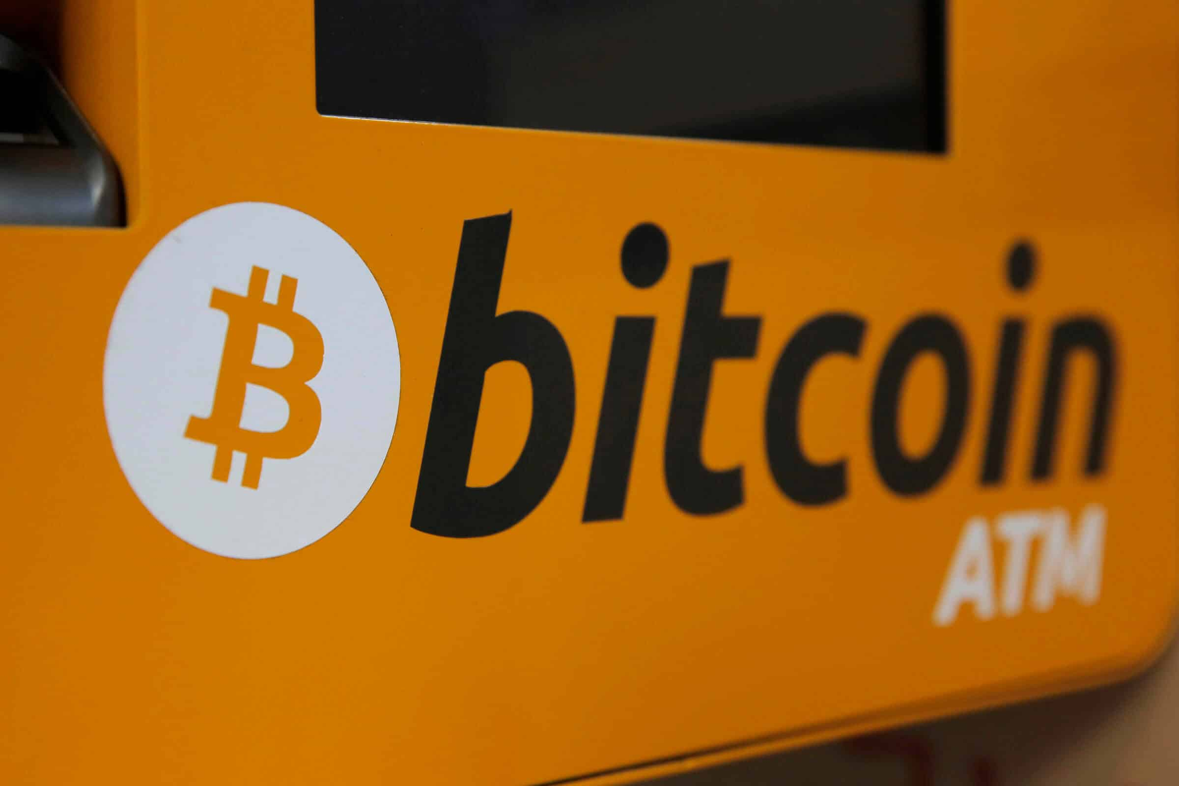 Nigeria Launches Its First Bitcoin ATM