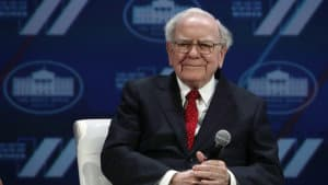Buy Here Pay Here Omaha >> How to Buy Berkshire Hathaway Stock 🥇 3 Step Guide to Pay 0% Fees