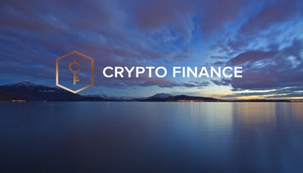 Crypto Finance AG Closes Series B Funding Round At $14.5 Million