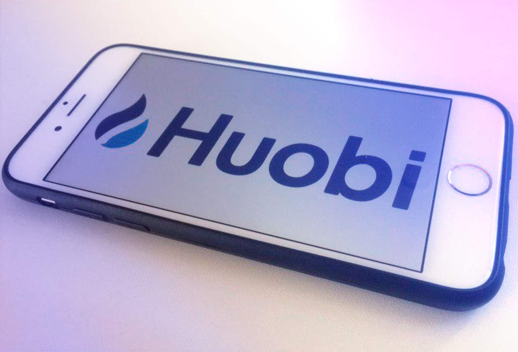 Huobi Token Receives Approval by Japanese FSA