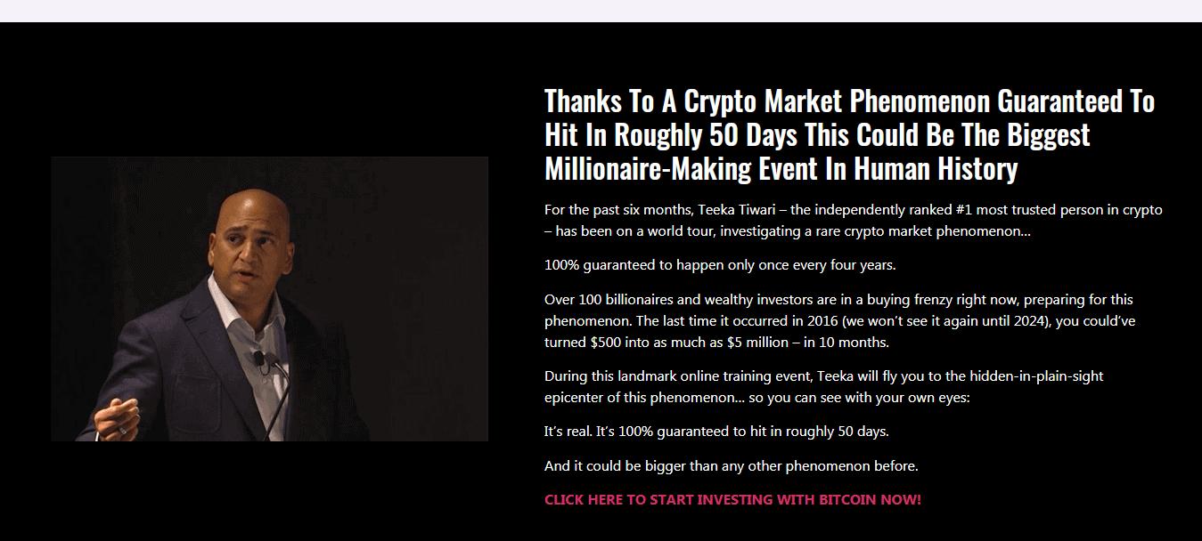 how to trade crypto in altus ok