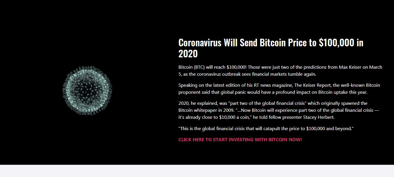 bitcoin millionär masterplan teeka krypto-handel mit interaktiven brokern