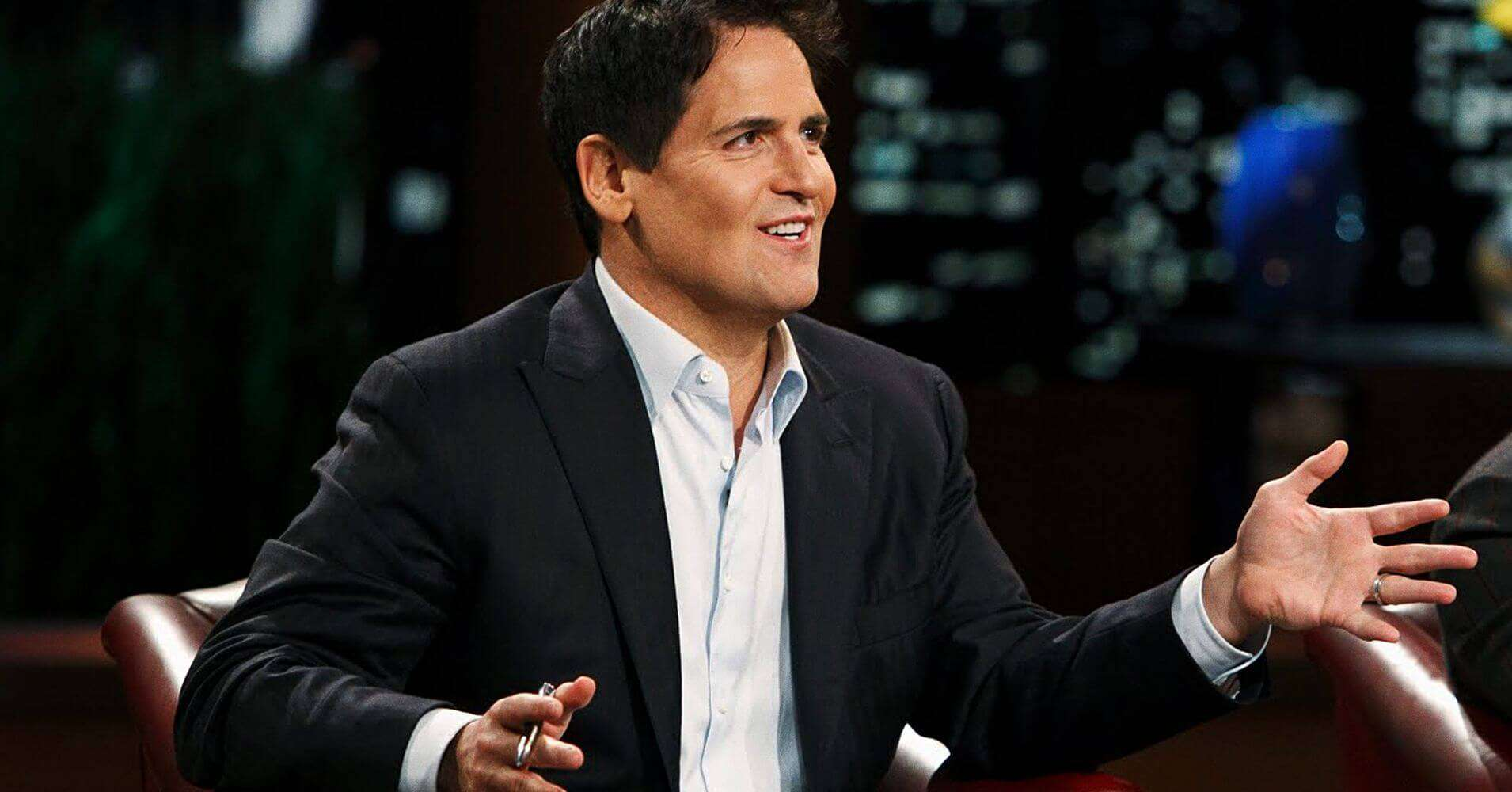 Here's What Mark Cuban and Tyler Winklevoss Have to Say about Bitcoin