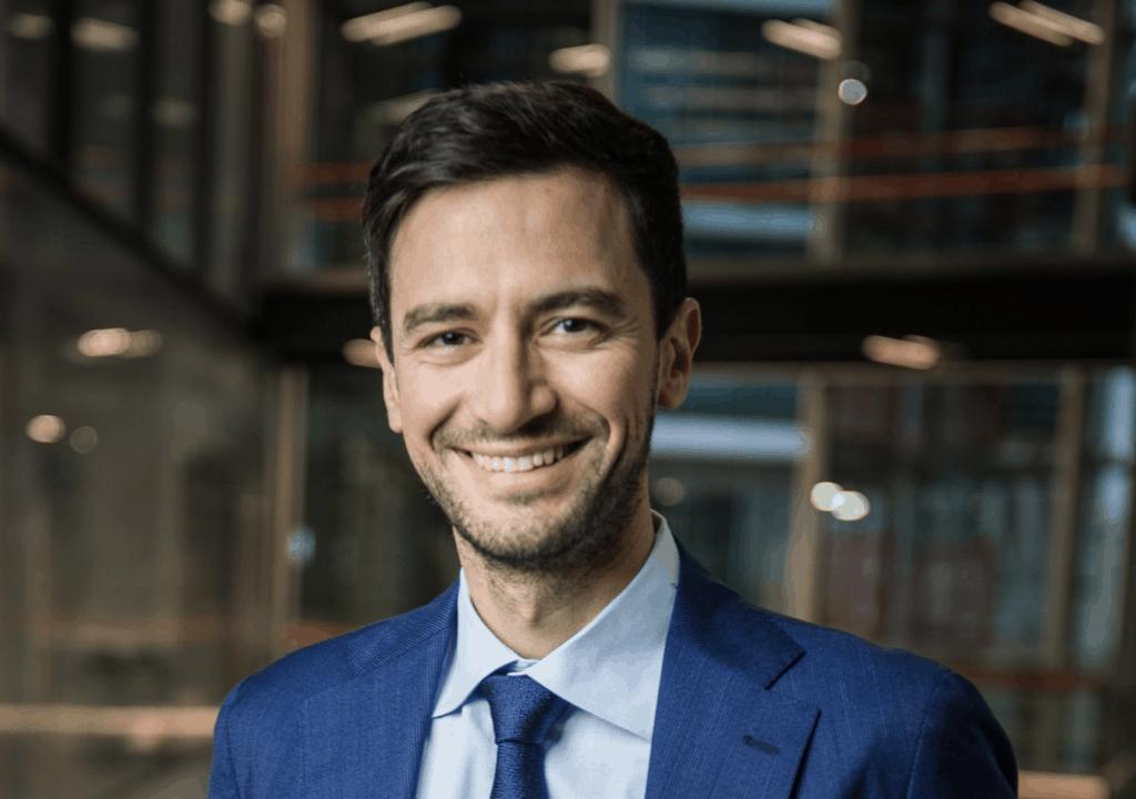 New Venture Studio Is Offering $100k Funding To Algorand DApps