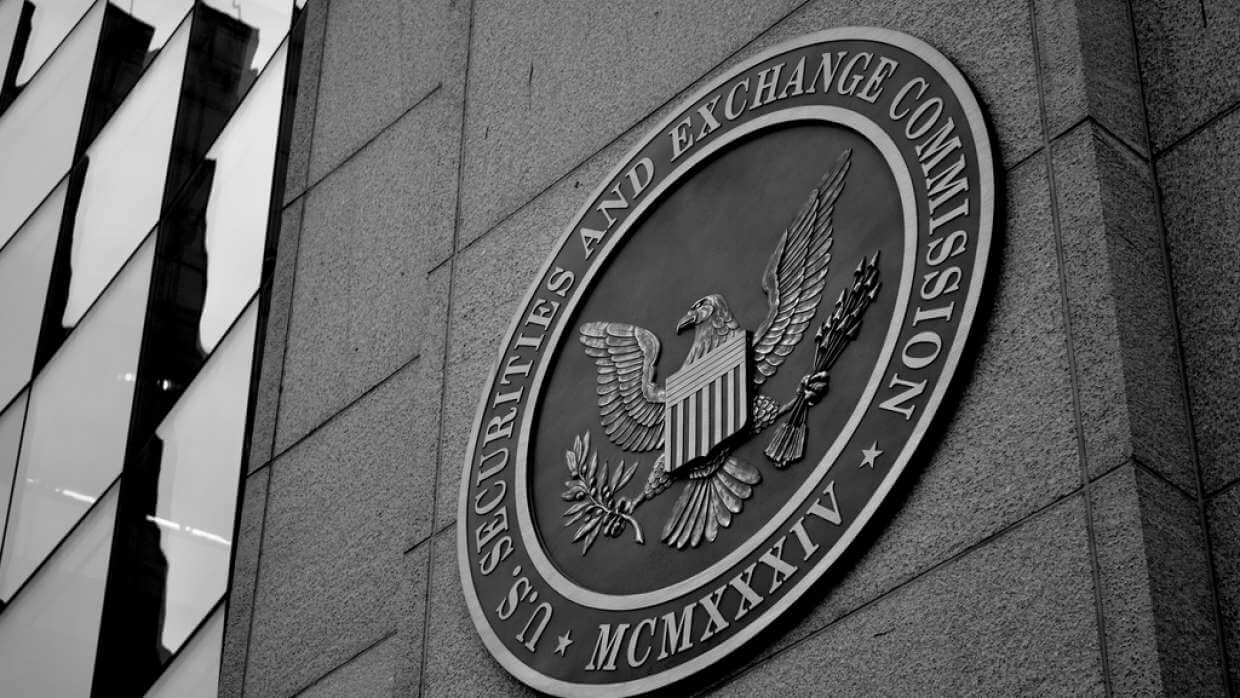 SEC Accuses Dropil, Inc. Founders of Fraud Using Fake Crypto Trading Bot