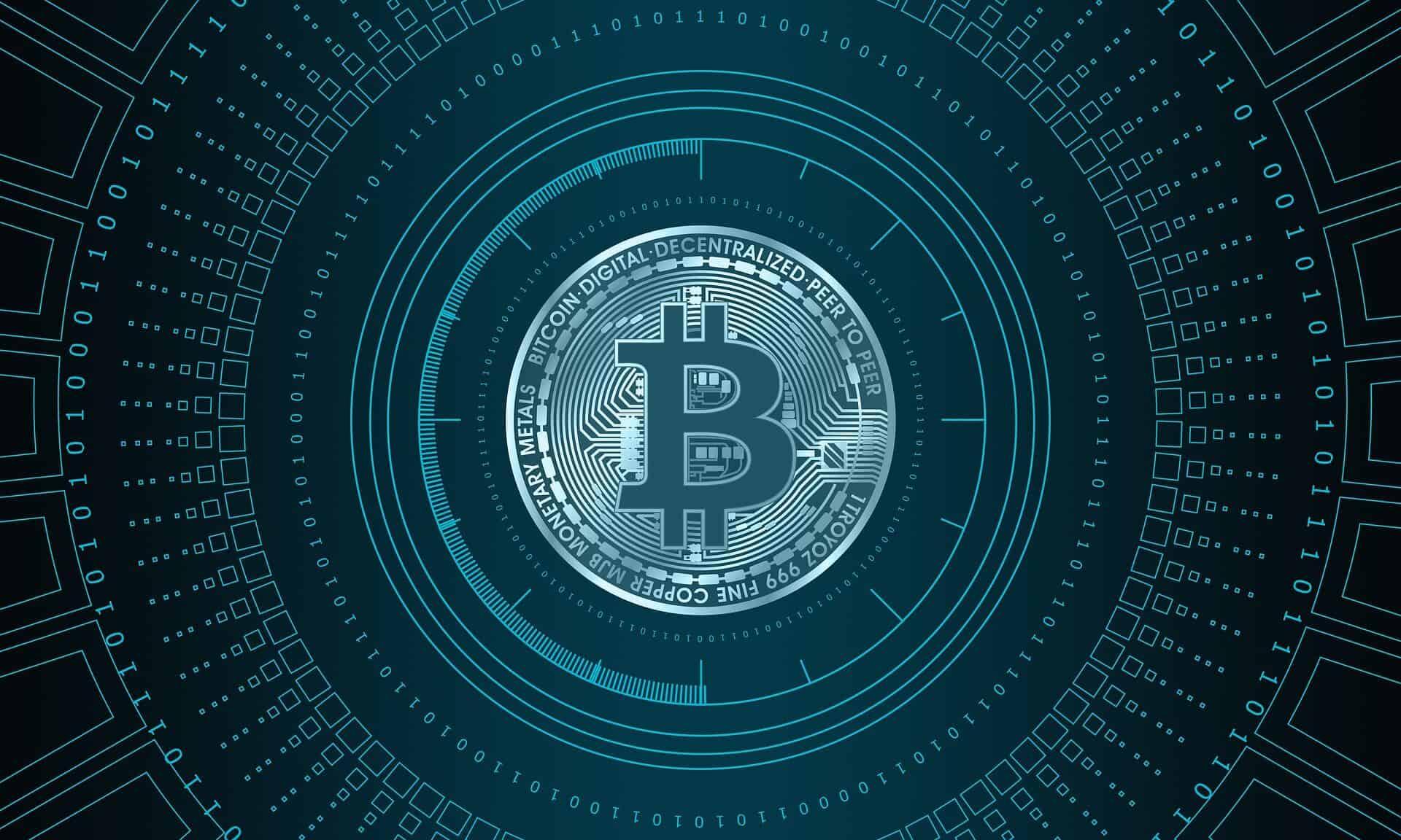 Bitcoin Association Switzerland Launches New Token On Tezos Blockchain