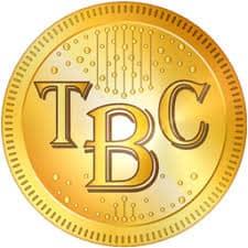 the billion coin exchanger