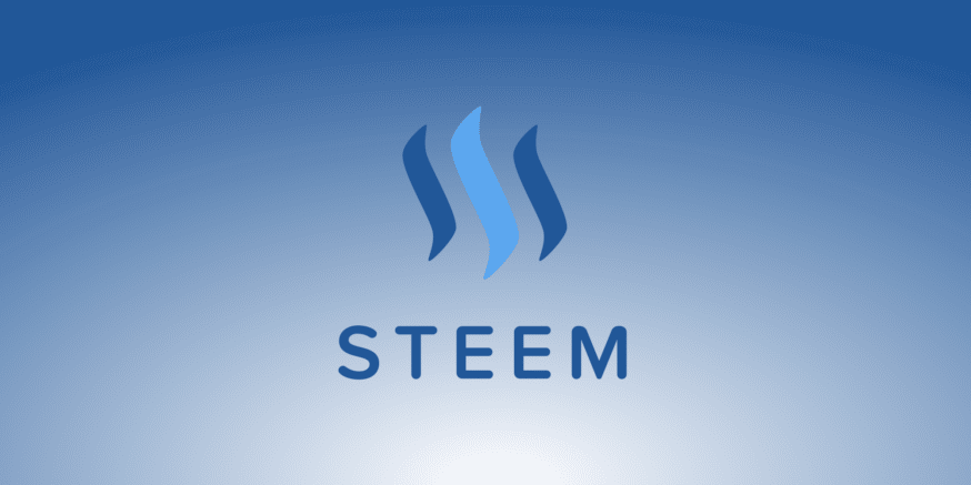 $5M in Tokens Frozen on STEEM, Associated with Hive Supporters