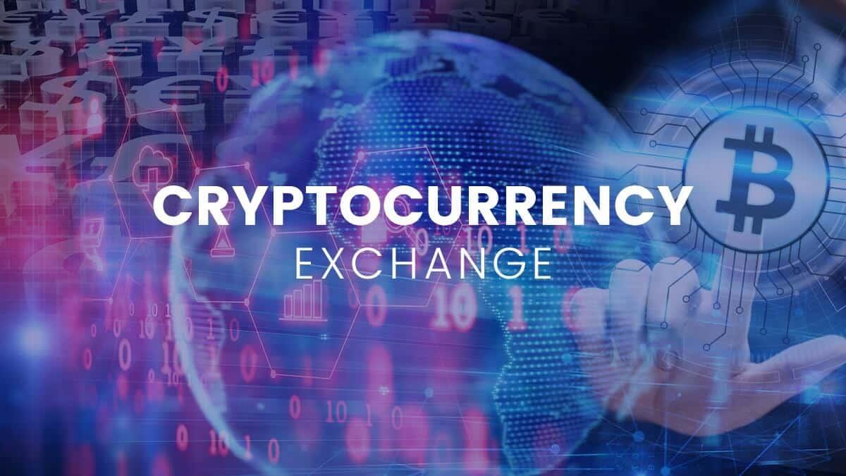 Early Investors Hit Crypto Exchange BitMEX With $540 Million Lawsuit