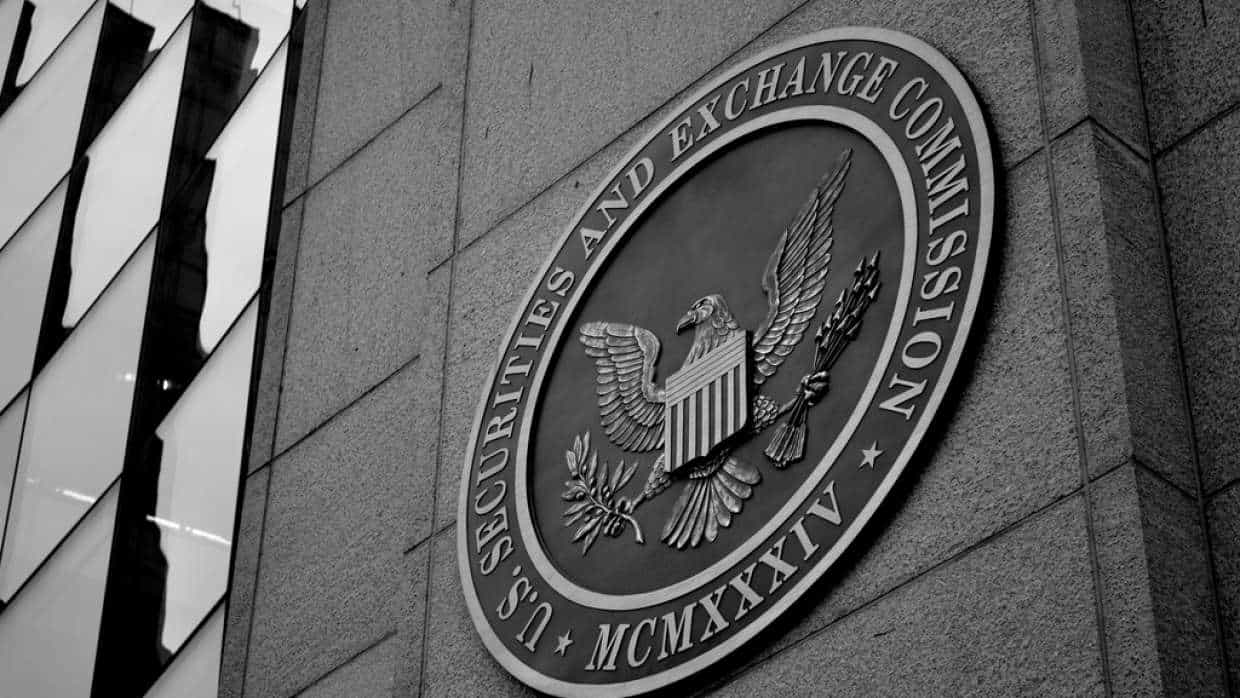 SEC Freezes Assets of Fraudulent Meta 1 Coin ICO
