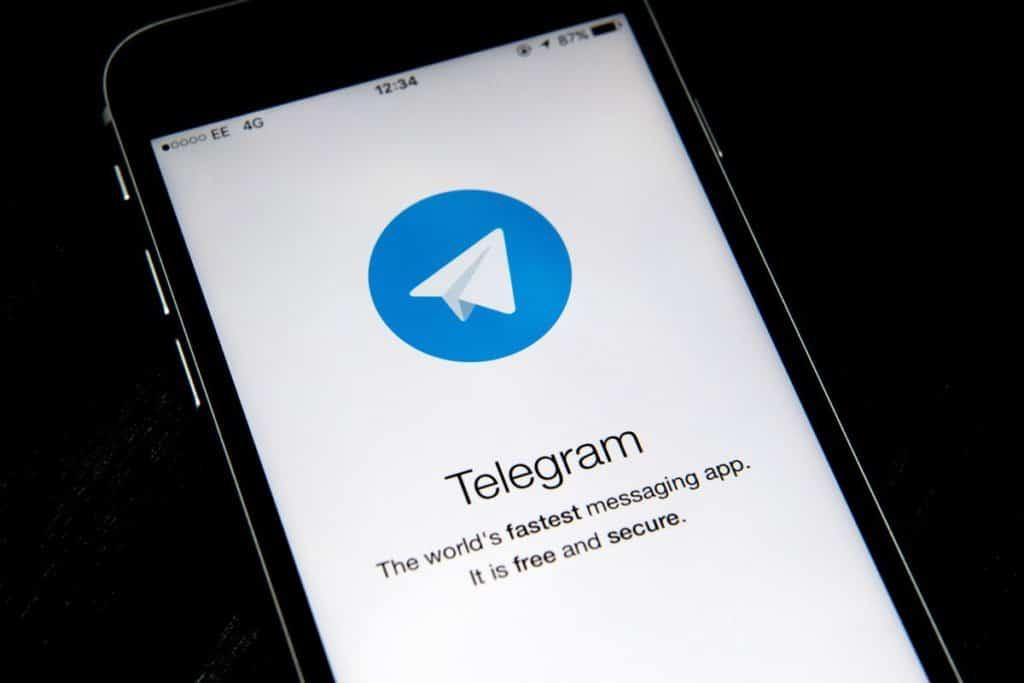 Telegram Will Not Repay Investors with Gram Tokens