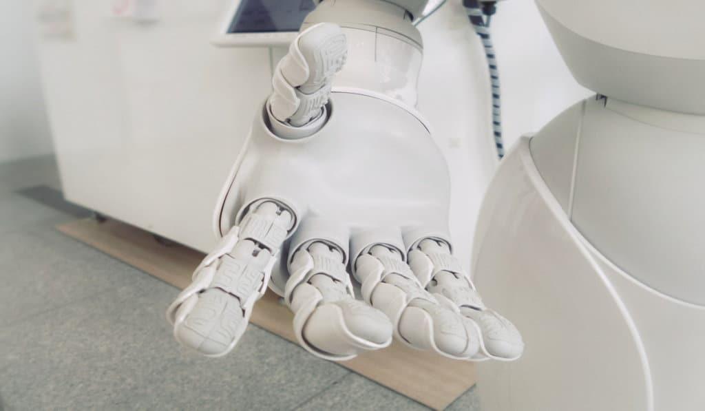 US robo-advisors market-InsideBitcoins.com
