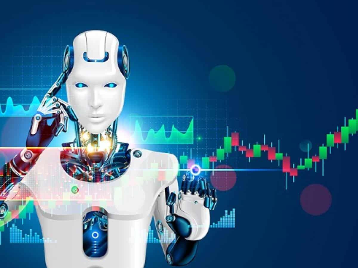 Forex Robot Trading Software Pobierz za darmo