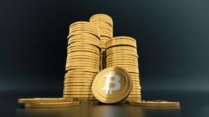 Billionaire Paul Tudor Jones Backs Bitcoins as The Best Inflation Hedge