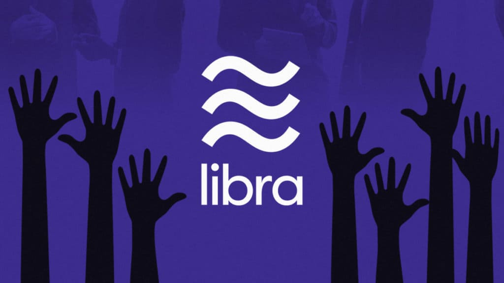 Libra Competitor Celo Gets Backing From 75 Companies