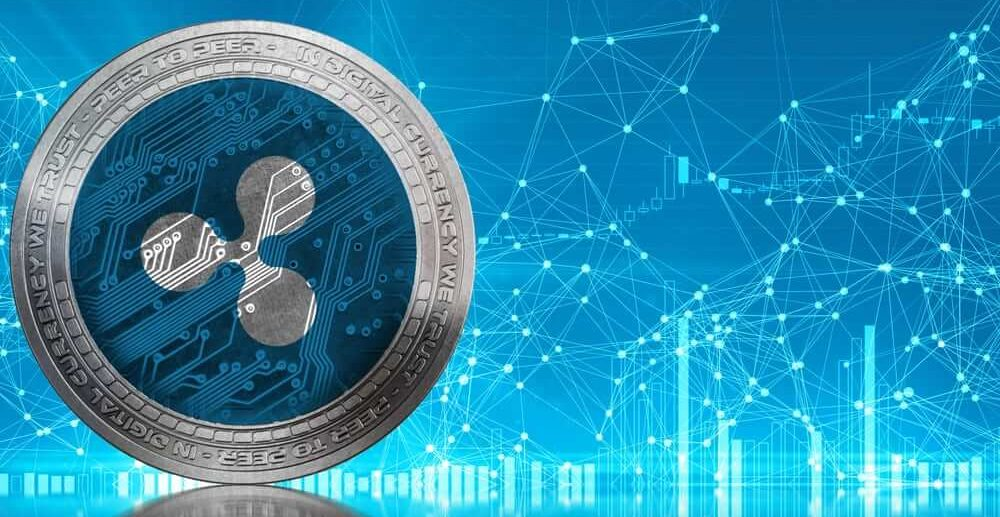 XRP Price May Retest $0.8 Level – Where to Buy or Sell Ripple This Weekend