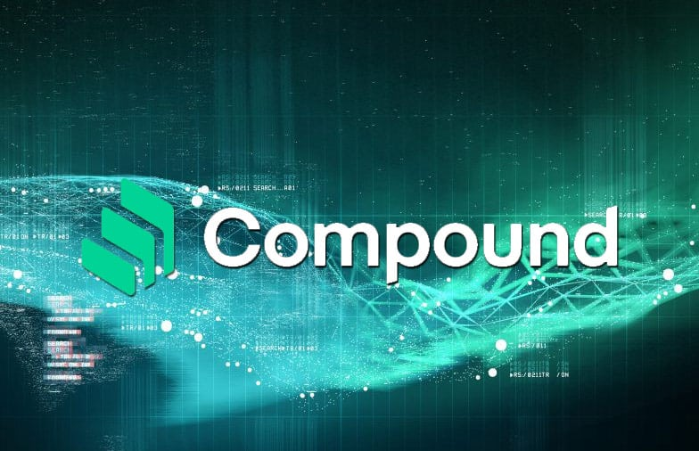 Compound Lending Platform Set to Start Token Distribution