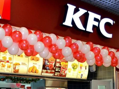 Crypto Drug Empire Run by Former KFC Employee Officially Shut Down