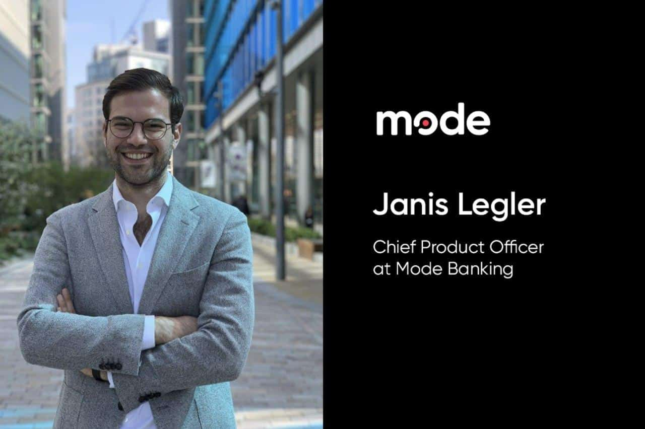 Mode Banking CPO Bitcoin poised to succeed due to shift in investor mindset during COVID-19 main