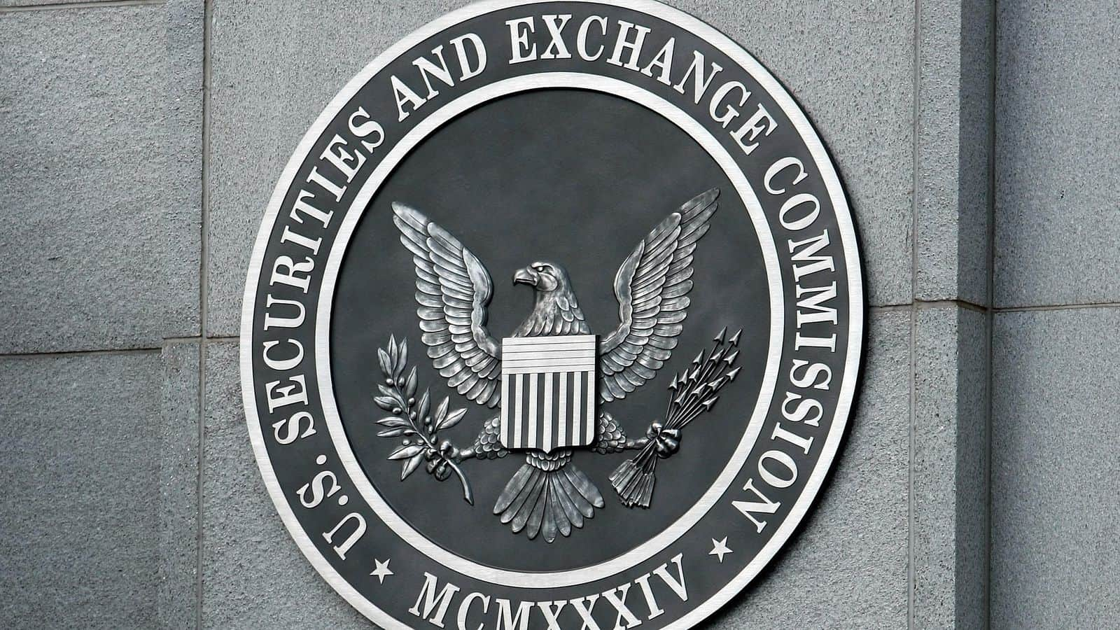 SEC Freezes Virgil Capital's Assets, Seeks Penalties from Company CEO Over Fraud Allegations
