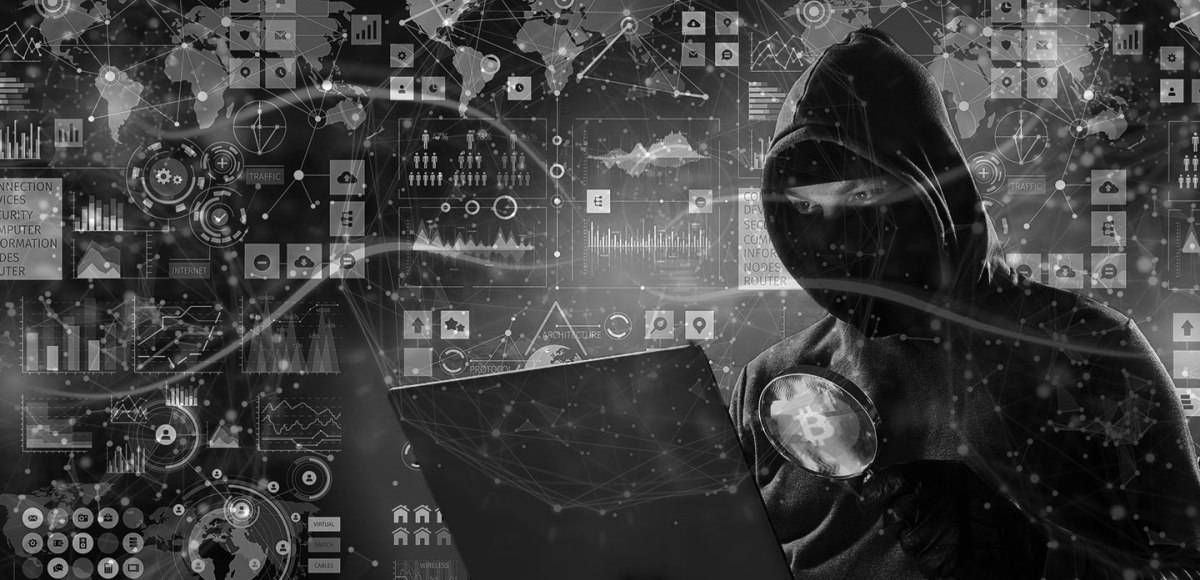 Spartan Protocol's System Breached, Over $30 Million Drained from Project - InsideBitcoins.com
