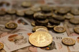 Bitcoin FCA