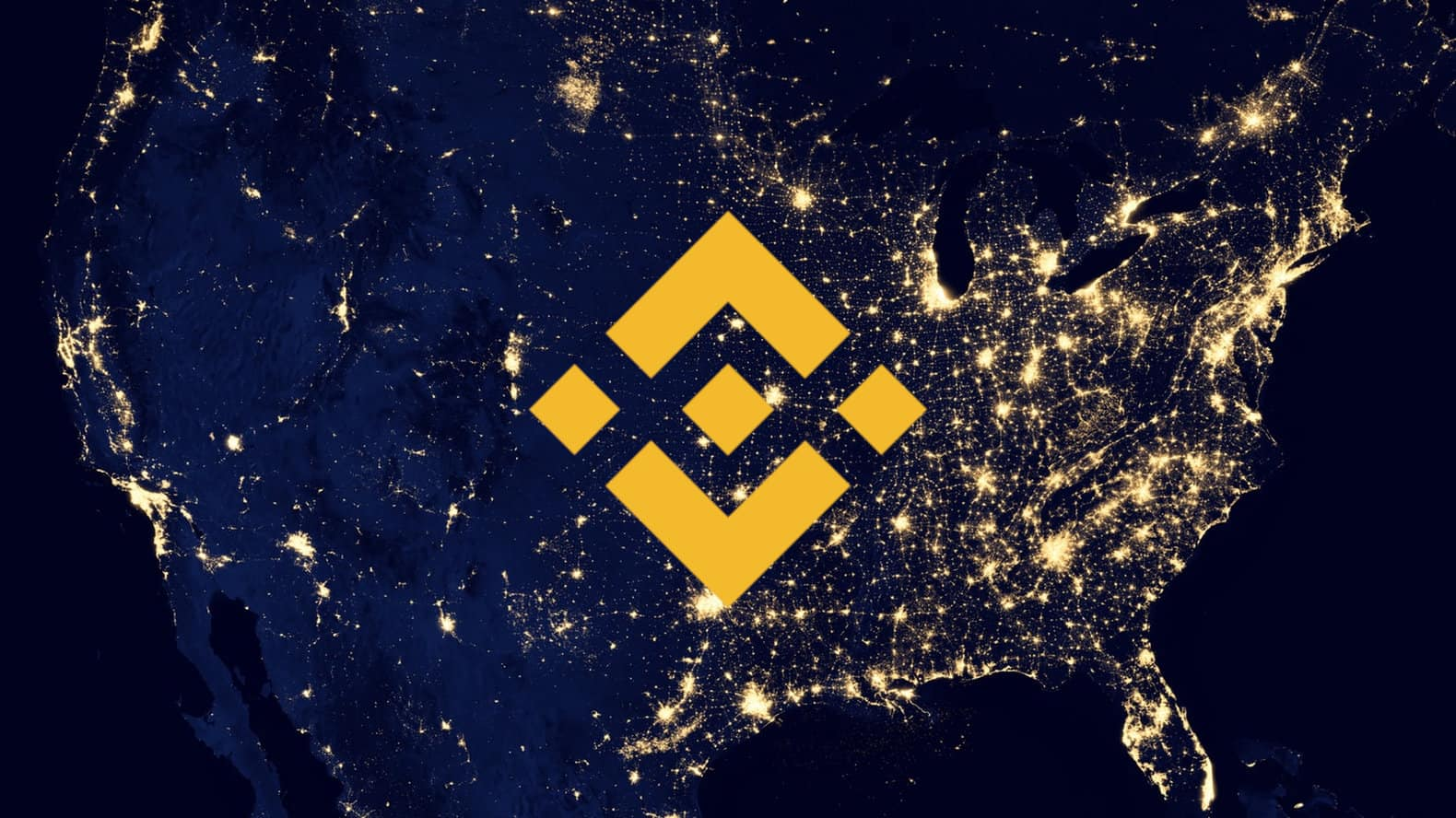 Binance US CEO Catherine Coley Hails News about Banks Holding Digital Assets