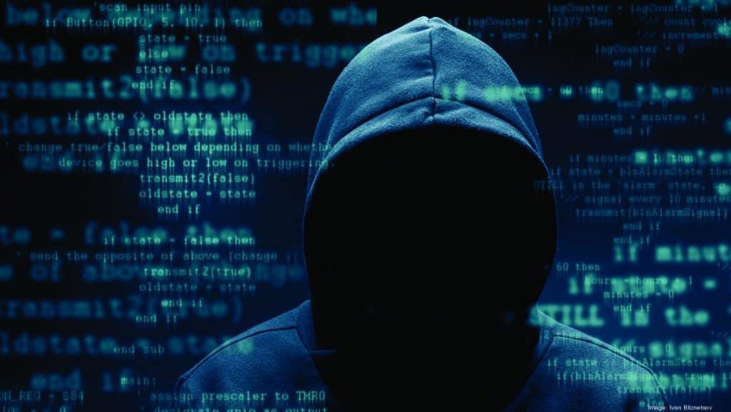 Darknet Markets Flourish in The Age of COVID-19