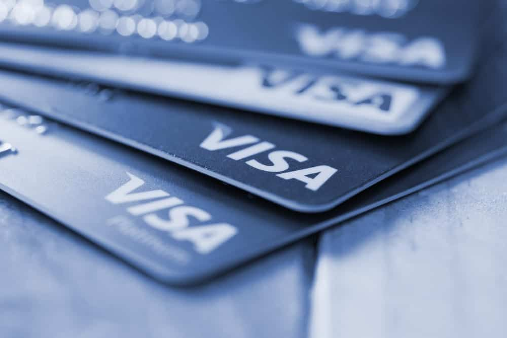 Visa Will Integrate with Digital Currency Platforms