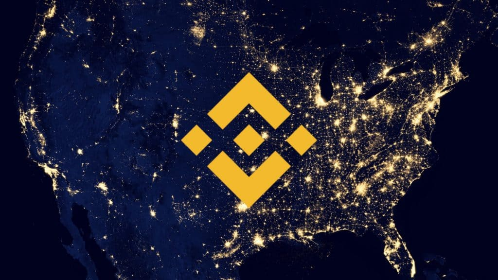 Binance Savings Will Provide Support for USDC and ERD