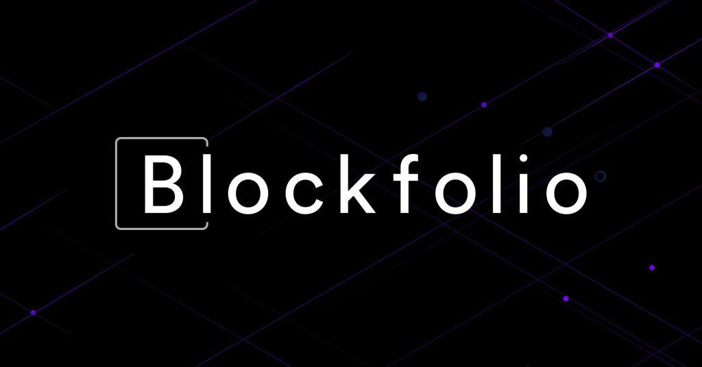 Portfolio Tracker Blockfolio Acquired By Crypto Exchange FTX