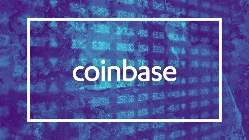 Coinbase Custody Offers Staking for Solana alongside Bison Trails