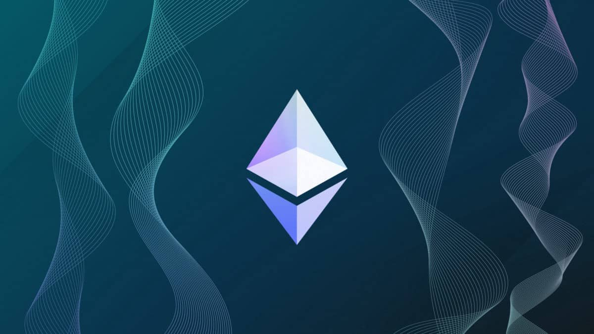 Grayscale's Ethereum Trust Files with The SEC to Receive Reporting Status