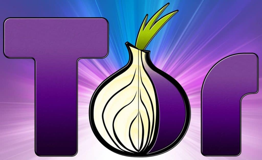 A Vulnerability in Tor May Have Allowed Bitcoin Theft