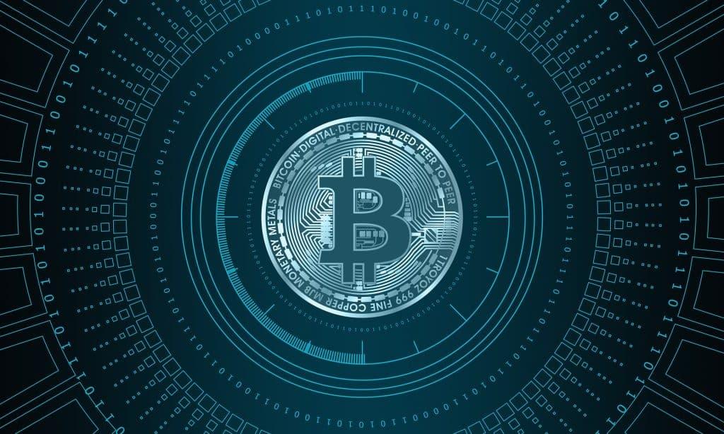 BitMEX Makes KYC Mandatory for All Users