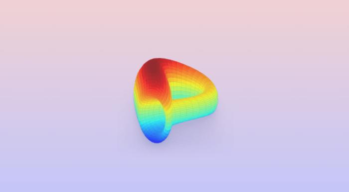 curve dao