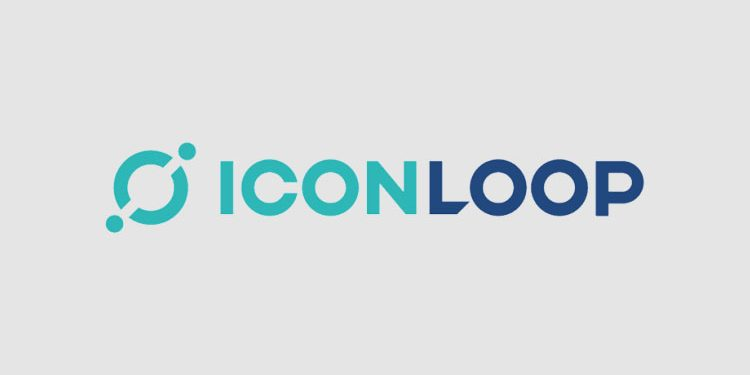 iconloop blockchain