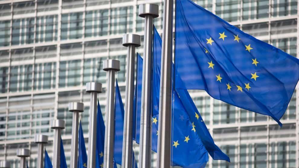 EU's Blockchain Regulatory Sandbox to Launch By 2022