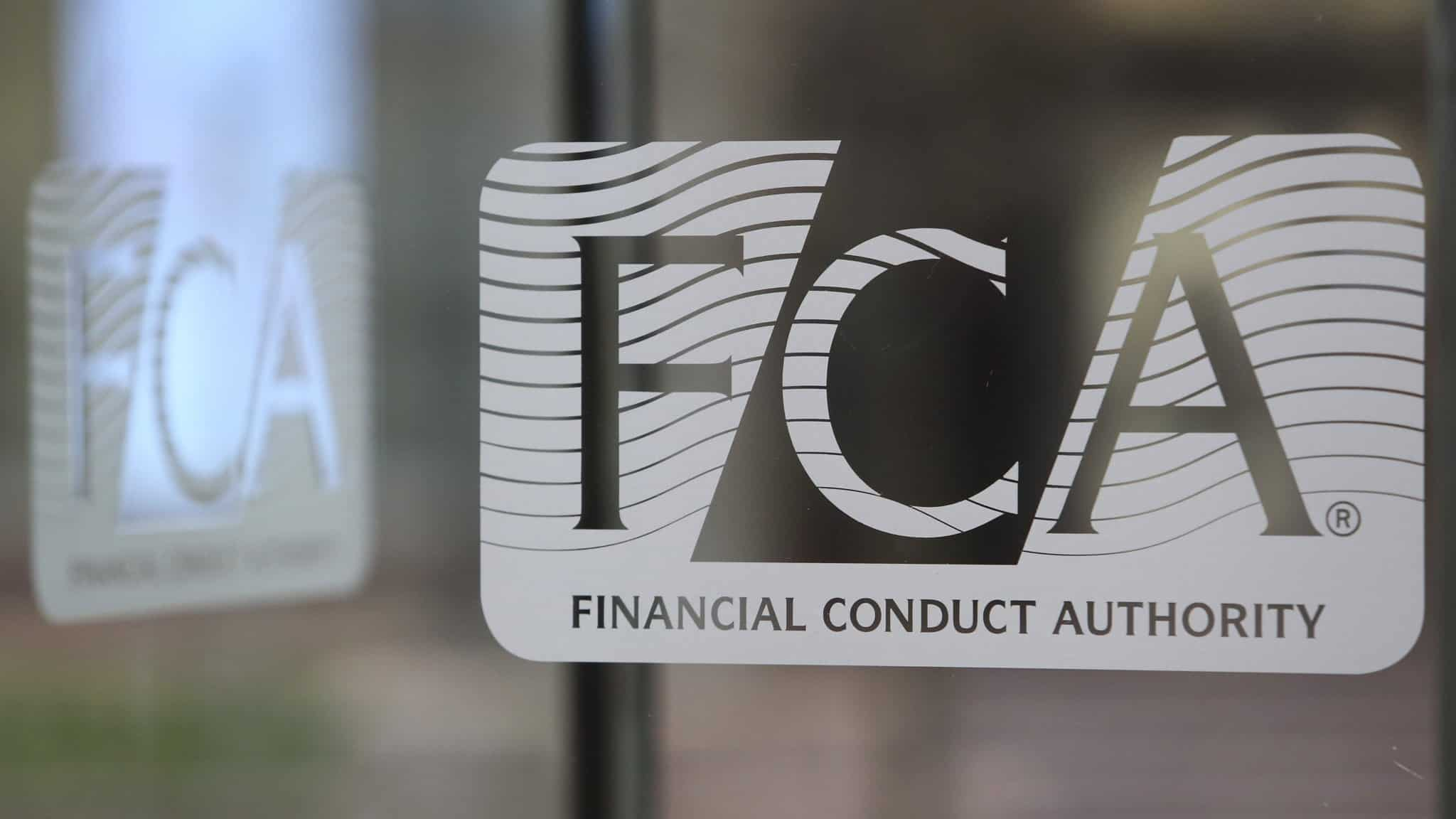 FCA Publishes Warning Against Illegal Crypto Broker Cryptenix