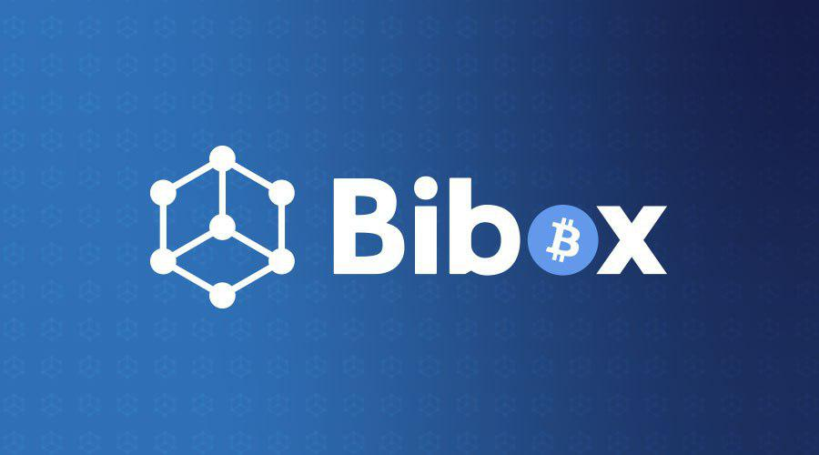 Rarible, Meme, Whale Tokens Listed On Bibox As DeFi Craze IntensifiesRarible, Meme, Whale Tokens Listed On Bibox As DeFi Craze Intensifies