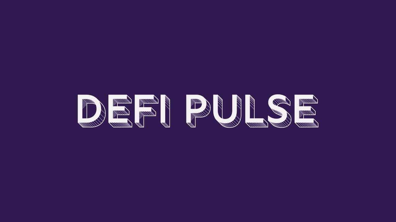 Set Protocol And DeFi Pulse Team UP - Launches First-Ever DeFi Index