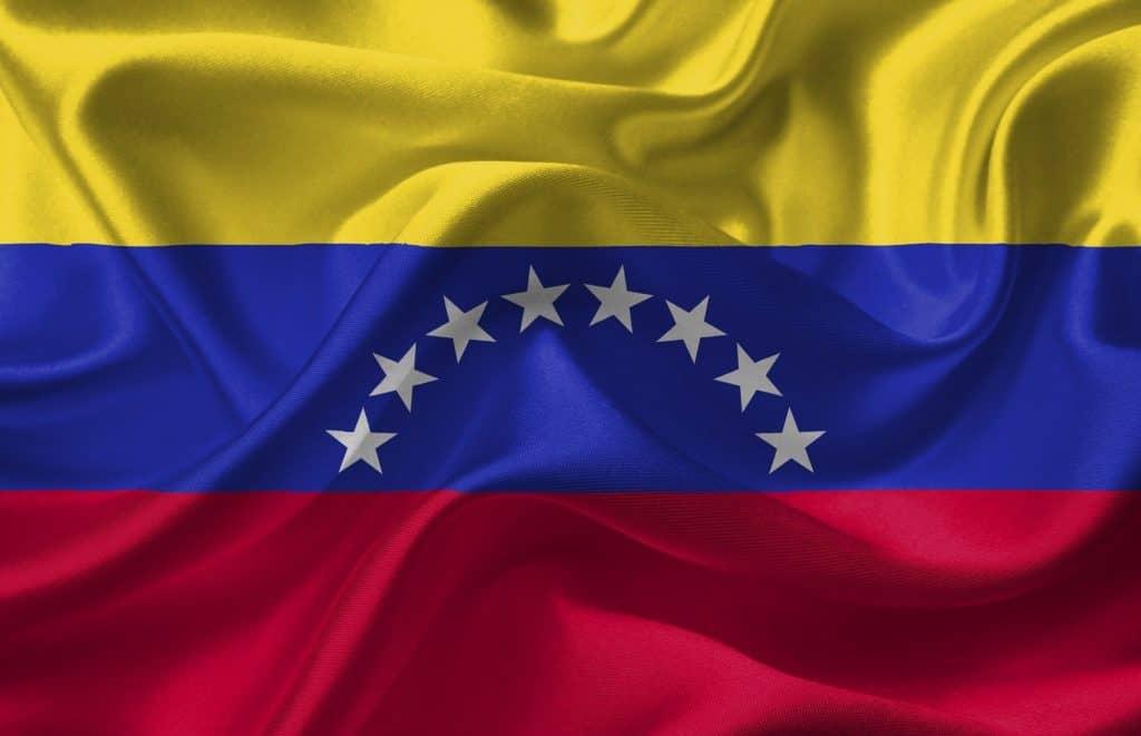Blockstream's <bold>Bitcoin</bold> Satellite Node Launches in <bold>Venezuela</bold>