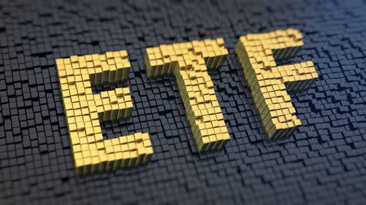 SEC Ready to Facilitate Tokenized ETFs